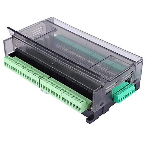 Controlador lógico programable de voltaje de 220 V,...