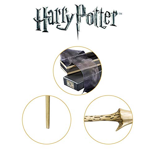 The-Noble-Collection-Lord-Voldemort-Wand-in-Ollivanders-Box-145-inch-Lord-Voldemort-Wand-With-Original-Ollivanders-Wand-Box-Harry-Potter-Film-Set-Movie-Props-Wands