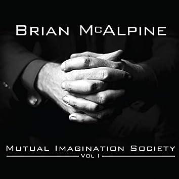Mutual Imagination Society, Vol. 1