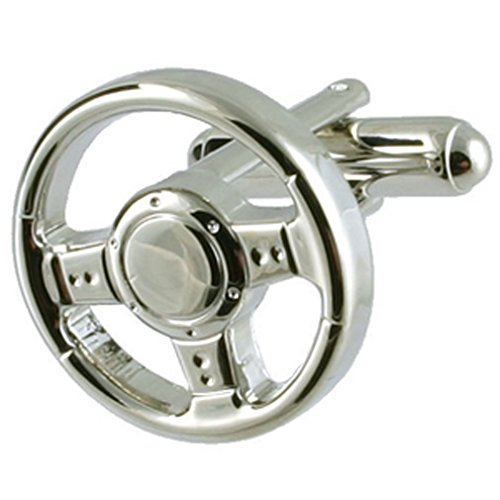 Select Gifts Coppia volante Motoring gemelli selezionare borsa regalo