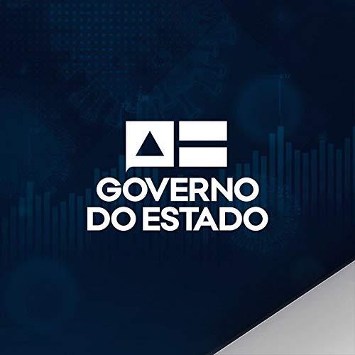Governo da Bahia Podcast By Governo da Bahia cover art