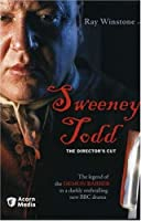Sweeney Todd: Director's Cut [DVD] [Import]