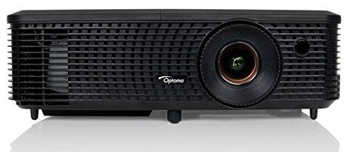 Optoma W340 DMD/DLP Videoproiettore