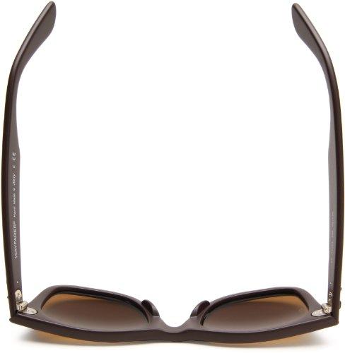 Ray-Ban Wayfarer, Occhiali da Sole Unisex Adulto