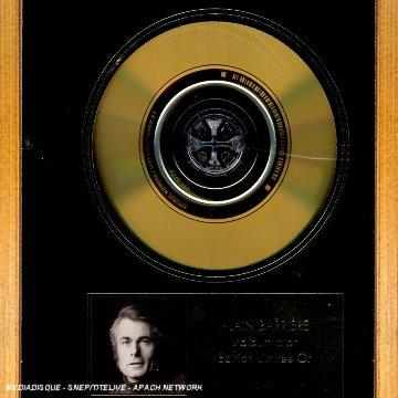 Album d\'or