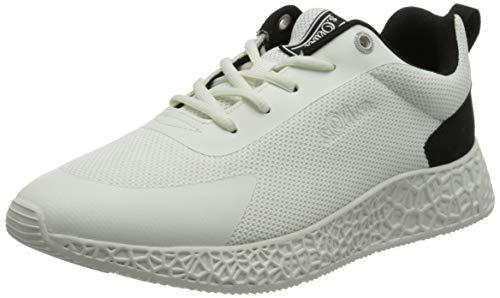 shoe.com GmbH & Co. Kg -  s.Oliver Herren