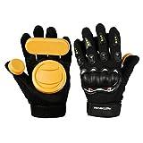 WJH9 Longboard Handschuhe