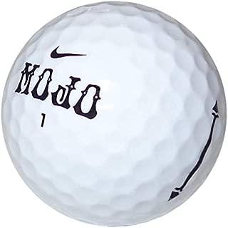 Best mojo golf balls Reviews