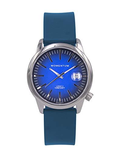 Reloj - MOMENTUM - Para - 1M-SP21