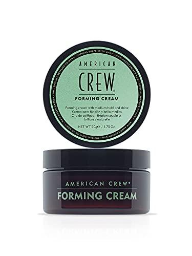 AMERICAN CREW Classic Forming Cream, 50g