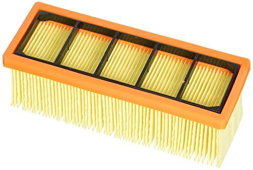 Kärcher - 6.414-498.0 - Filtre plissé plat