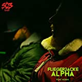 Fliegerjacke Alpha (feat. Koshi)