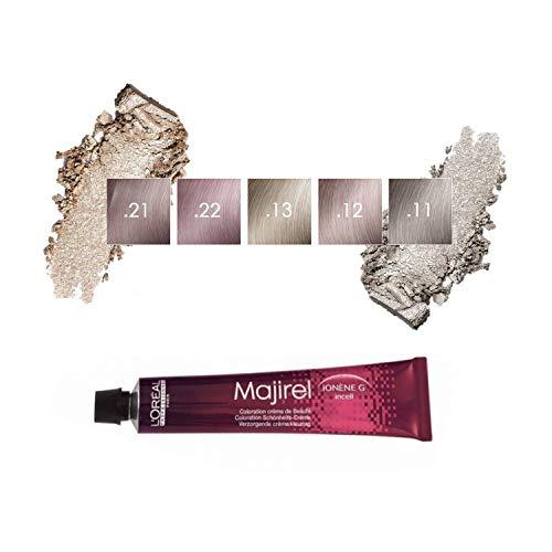 L'Oréal Majirel Glow 50ml .22