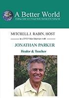 Healer & Teacher [DVD]