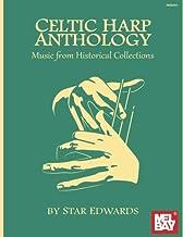 Celtic Harp Anthology