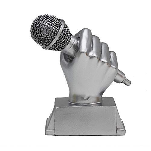 Reviews de Trofeos , listamos los 10 mejores. 7