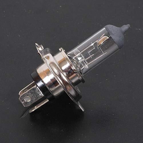 Ampoule deux roues H4 12V60/55W Neuf