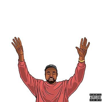 Kanye No Polo