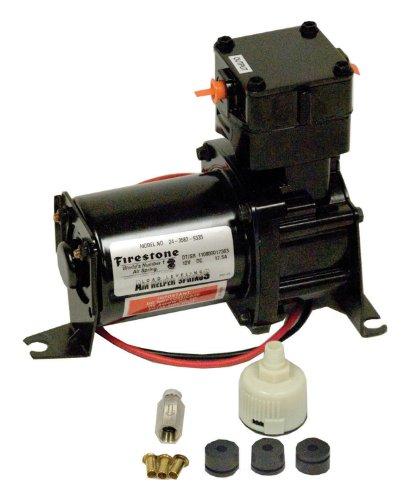Firestone 9335 High Duty Air Compressor