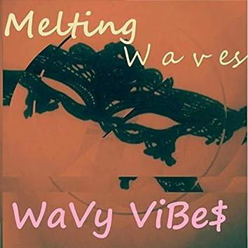 WaVy Vibe$