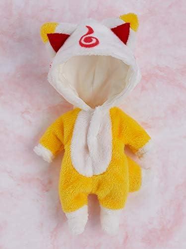 Kigurumi doll _image3