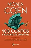 108 Contos e Parábolas Orientais