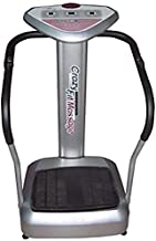 Crazy Fit Massager Machine For Tighten, Tone And Trim Your Entire Body, Multi Color