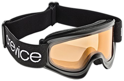 Black Crevice Kinder Skibrille, BCR041271