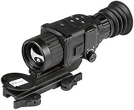 AGM Rattler TS25-384 Compact Short/Medium Range Thermal Imaging Rifle Scope 384x288 (50 Hz), 25 mm Lens.