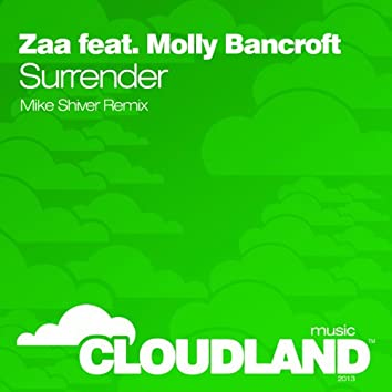 Surrender (feat. Molly Bancroft) [Mike Shiver Remix]