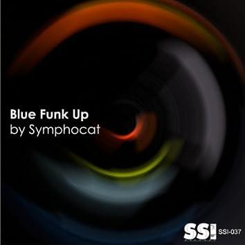 Blue Funk Up