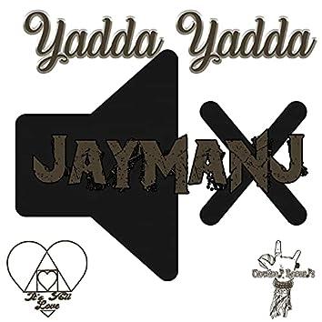 Yadda Yadda