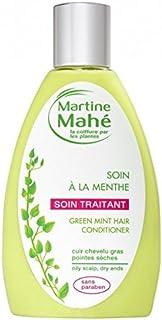 Amazon.es: martine mahe