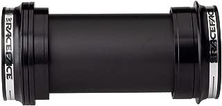 RaceFace Cinch 30MM PF, Press Fit BB, PF30, Spindle: 30mm, Width: 83mm, Diameter: 46mm