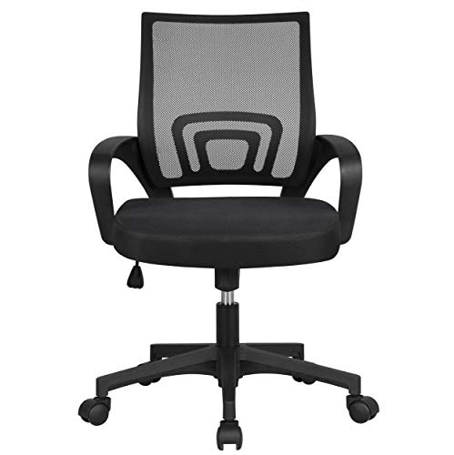 YAHEETECH Office Chair