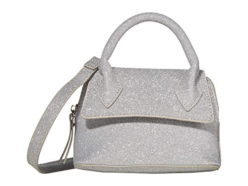 Call it SPRING Hotlava Silver One Size