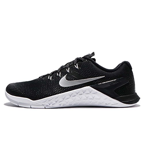 Nike Metcon 4 Traini - 924593-001