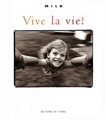 Mini Vive la vie