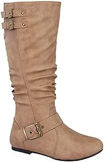 light beige womens boots