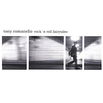Rock 'n Roll Fairytales