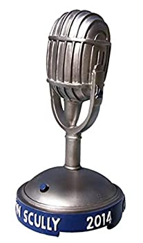 Best vin scully microphone Reviews