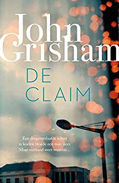 De claim (Dutch Edition)