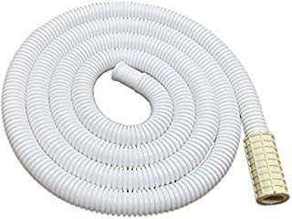 PBROS 5 Meter Multipurpose Hose Pipe for AC Outlet Drain Water