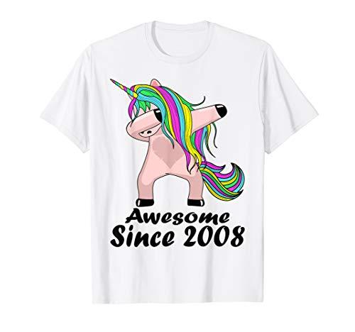 Grannycorn Big // Little Sistercorn Auntiecorn Family Unicorn T-Shirts