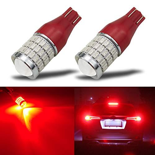 led 3rd brake light bulb - 6