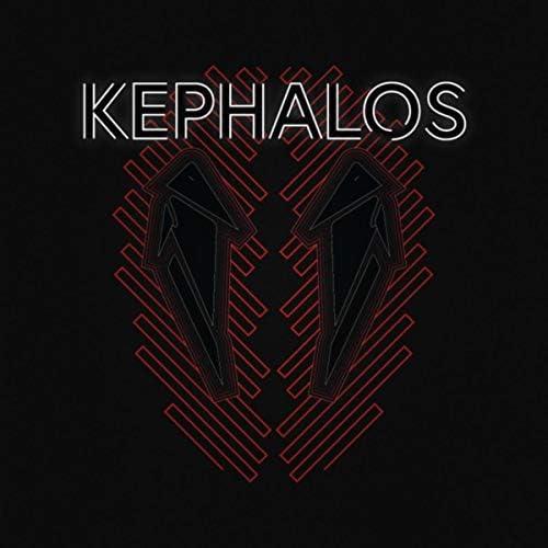 Kephalos