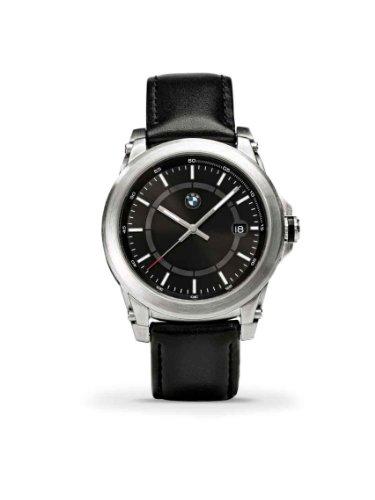 Big Sale BMW 80262179741 Classic Mens Watch