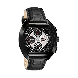 Dolce & Gabbana & Day DW0214 – Reloj de mujer de cuarzo,