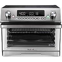 Instant Pot 26L Omni Plus Toaster Oven