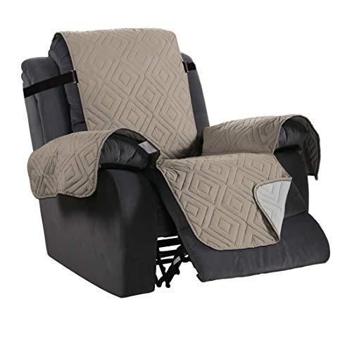 Catálogo para Comprar On-line Sofa Reclinable del mes. 4